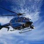 911 Operator Job Description Example, Duties, and Responsibilities