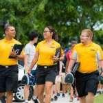 Summer Camp Counselor Job Description, Duties, and Responsibilities