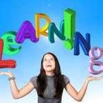 Educational Consultant Job Description, Duties, and Responsibilities