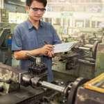 Quality Assurance Specialist Job Description, Duties, and Responsibilities
