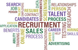 recruiting coordinator job description duties and responsibilities
