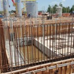 What is the Job of a Civil Engineer? Top Jobs and Careers