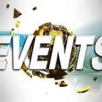 Corporate Event Planner Job Description, Duties, and Responsibilities