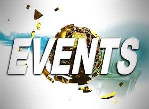 Corporate event planner job description, duties, tasks, and responsibilities