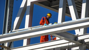 Construction safety officer job description, duties, tasks, and responsibilities