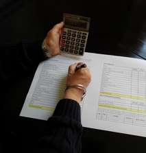 Fixed asset accountant job description, duties, tasks, and responsibilities