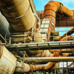 What is the Job of an Industrial Engineer? Top Jobs and Careers
