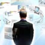 Network Security Engineer Job Description, Duties, and Responsibilities