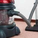 Hotel Housekeeping Job Description, Duties, and Responsibilities