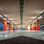Valet Parking Attendant Job Description, Duties, and Responsibilities