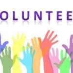 Volunteer Coordinator Job Description, Duties, and Responsibilities