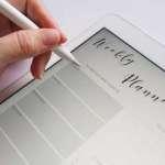 Event Planning Coordinator Job Description, Duties, and Responsibilities