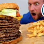 Burger King Assistant Manager Job Description, Duties, and Responsibilities