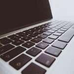 Computer Field Service Technician Job Description, Duties, and Responsibilities