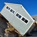 Insurance Claims Adjuster Job Description, Duties, and Responsibilities
