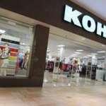 Kohl's Retail Sales Associate Job Description, Duties, and Responsibilities