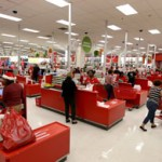 Target Sales Associate Job Description, Duties, and Responsibilities