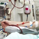 Dialysis Technician Job Description, Duties, and Responsibilities