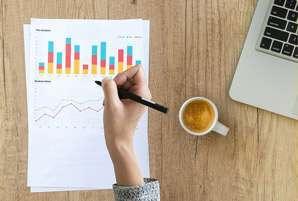 Compliance auditor skills