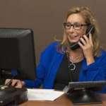 Phone Sales Associate Job Description, Duties, and Responsibilities