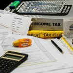 Top 7 Tax Accountant Skills to be Best on the Job