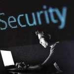 Cyber Security Analyst Job Description, Duties, and Responsibilities