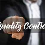 Quality Control Technician Job Description, Duties, and Responsibilities