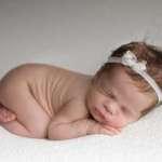 Infant Massage Therapist Job Description, Duties, and Responsibilities