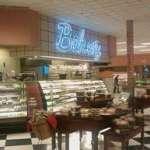 Kroger Bakery Clerk Job Description, Duties, and Responsibilities