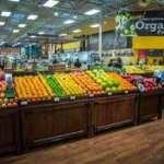 Kroger Produce Clerk Job Description, Duties, and Responsibilities