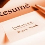 Tips for Writing Effective Resumes that get you Interview Calls