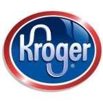 Kroger Hiring Process: Job Application, Interviews and Employment