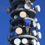 Telecommunications Network Engineer Job Description, Duties, and Responsibilities
