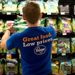 Kroger Fresh Hourly Associate Job Description, Important Duties and Responsibilities