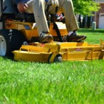 Lawn Care Technician Job Description, Duties, and Responsibilities