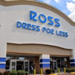 Working for Ross Stores: Employment, Careers, and Jobs
