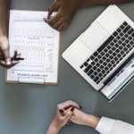 Healthcare Data Analyst Job Description, Key Duties and Responsibilities