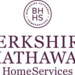 Working for Berkshire Hathaway: Employment, Careers, and Jobs