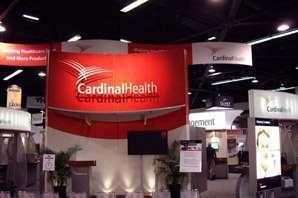 Cardinal Health Careers.