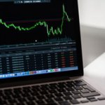 Stock Analyst Job Description, Key Duties and Responsibilities