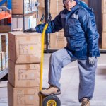 Head of Logistics Job Description, Key Duties and Responsibilities
