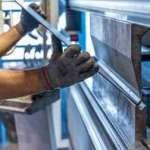Production Planner Job Description, Key Duties and Responsibilities
