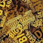 Best Big Data Hadoop Architect Master's Program