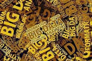 The Big Data Hadoop Architect Master's Program.