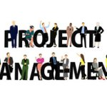 Technical Program Manager Job Description, Key Duties and Responsibilities