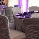 Events Administrator Job Description, Key Duties and Responsibilities