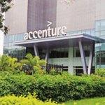 Accenture Hiring Process: Job Application, Interviews and Employment