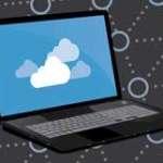 Cloud Solution Architect Job Description, Key Duties and Responsibilities