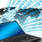 Data Science Manager Job Description, Key Duties and Responsibilities