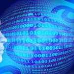 Lead Data Scientist Job Description, Duties and Responsibilities